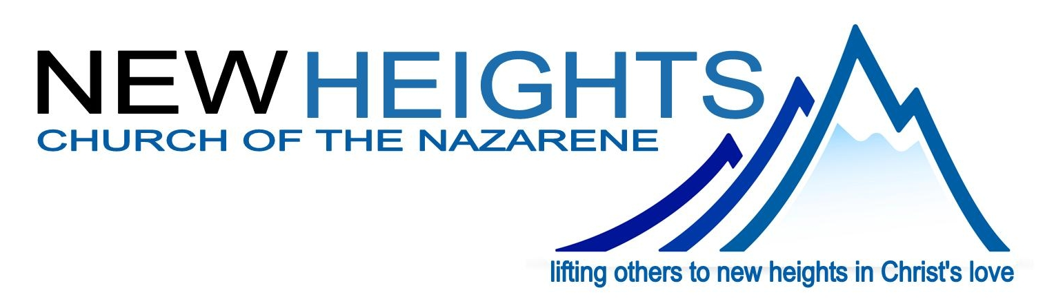 New Heights Church of the Nazarene